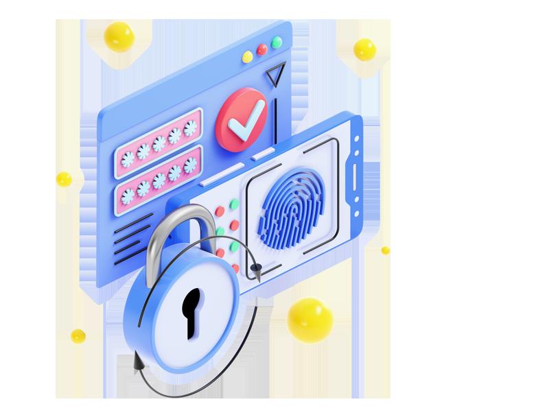 Web hosting, domini e certificati SSL